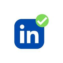 2 LinkedIn Optimization
