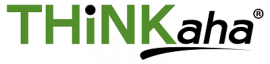 THiNKaha-Logo